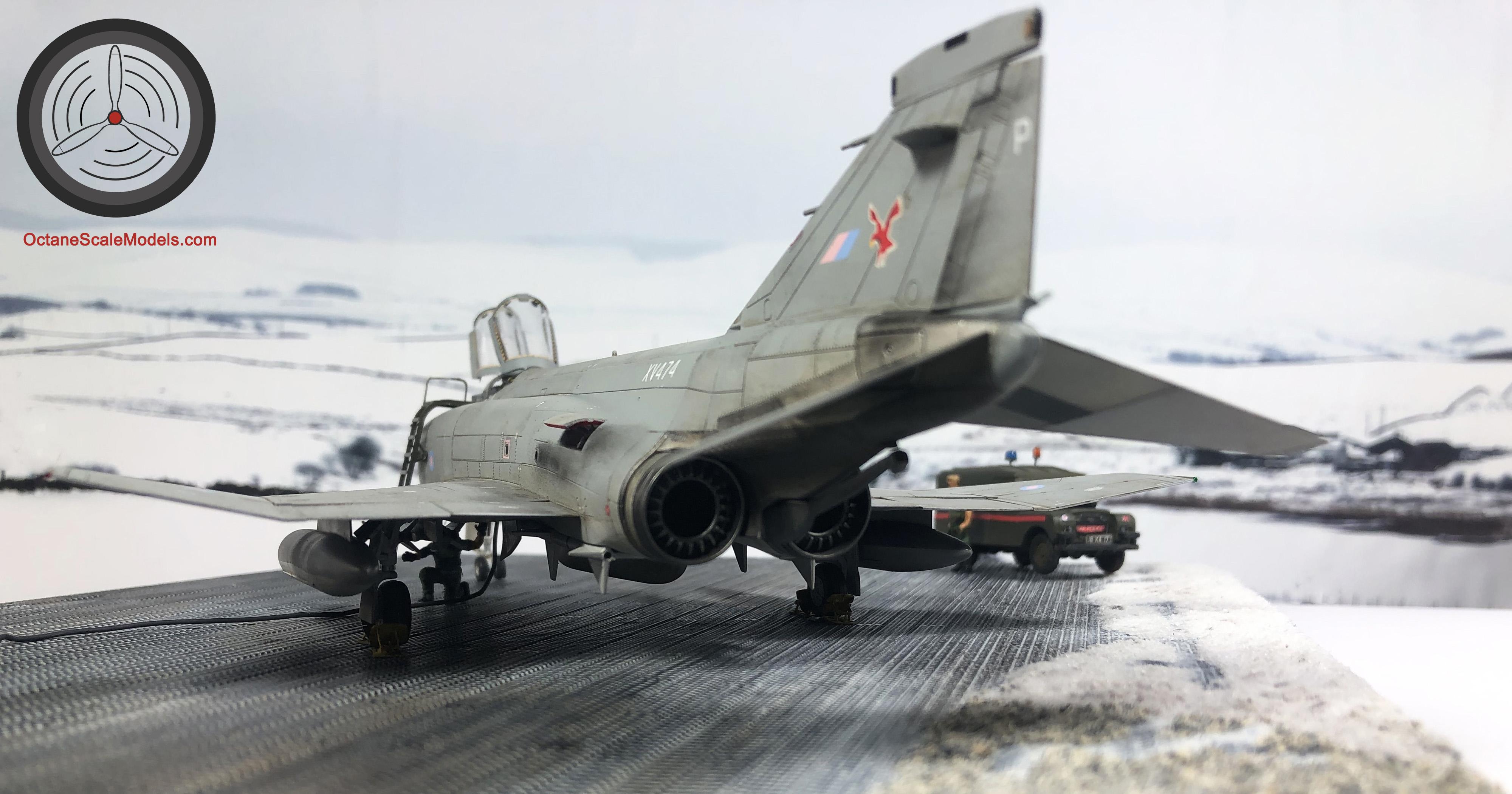 iPhone 23Sqn Falklands14