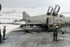 iPhone 23Sqn Falklands10