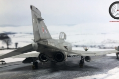 iPhone 23Sqn Falklands13
