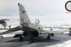 iPhone 23Sqn Falklands13
