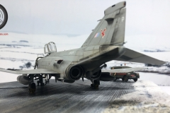 iPhone 23Sqn Falklands14