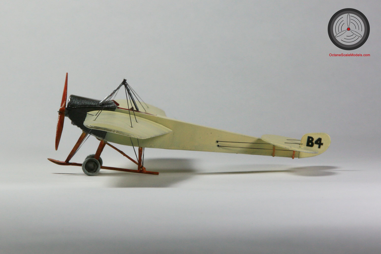 LB5D8077