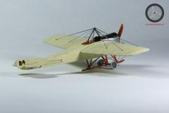 LB5D8071
